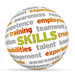 business skills training london