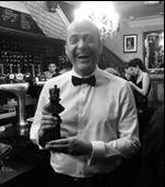oliviers award